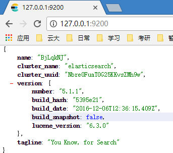 Python Distributed Crawler Creates Search Engine Collections