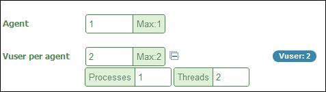 ngrinder(2) stress test script groovy