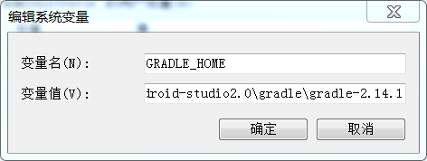 Gradle dependency learning summary, dependencies, transitive, force
