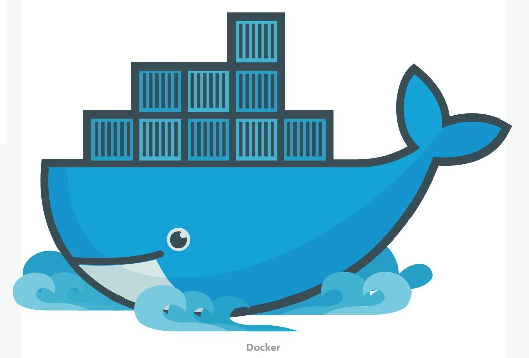 docker-2--Deploying Web Sites and Databases with docker