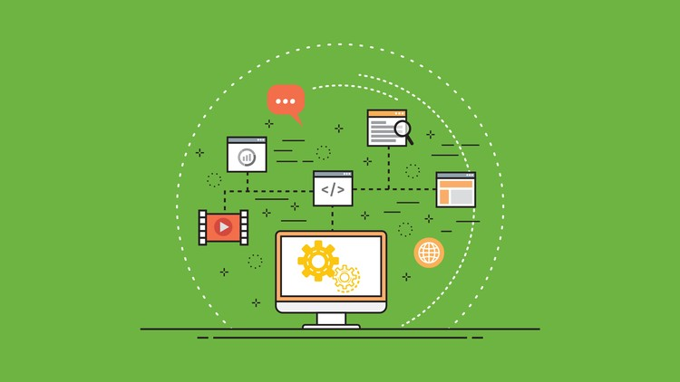 application services in spring boot