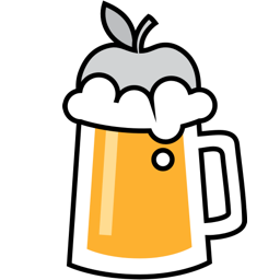 brew install golang 1.9